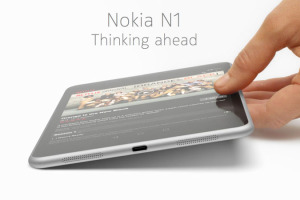 nokia-N1-officiel-teaser-video