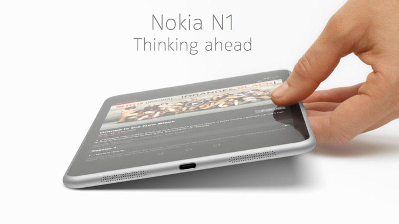 nokia-N1-officiel-teaser-video