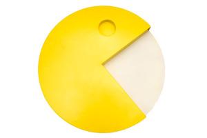 pacman-table-comment-fabriquer-tuto-video