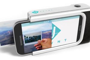 prynt-coque-transforme-smartphone-en-polaroid-sur-kickstarter