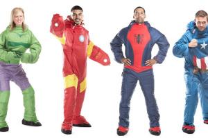 pyjama-sac-de-couchage-marvel-super-heros