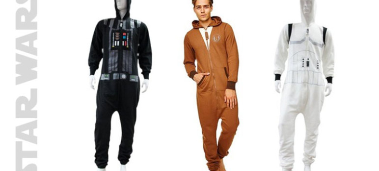 pyjama-star-wars-dark-pour-geek
