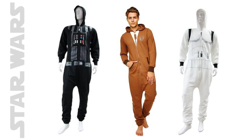 pyjama-star-wars-dark-pour-geek