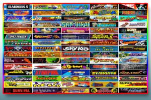 retrogaming-900-jeux-vintage-gratuits-en-ligne
