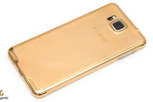 samsung-galaxy-alpha-gold-edition