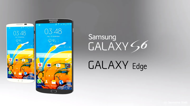 samsung-galaxy-s6-galaxy-edge-concept-video