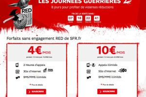 sfr-red-forfait-prix-casses-sur-forfaits-sans-engagement