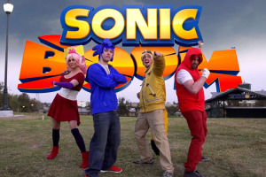 sonic-boom-parkour-sonic-edgehog-video-clip