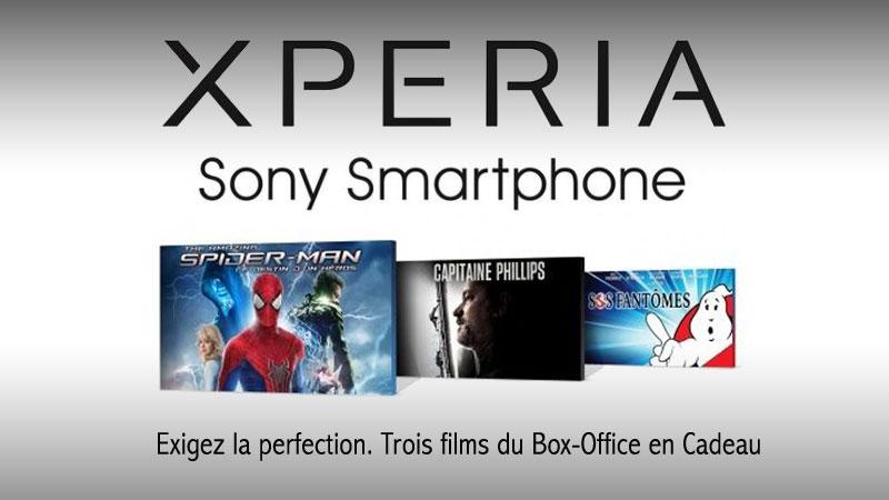 sony-offre-3-films-gratuits-si-vous-avez-xperia-Z3