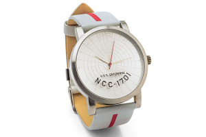 star-trek-montre-uss-enterprise-NCC-1701