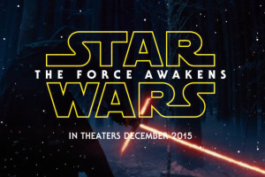 star-wars-VII-official-trailer-full-HD
