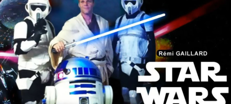 star-wars-camera-cachee-remi-gaillard