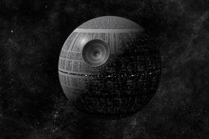 star-wars-death-star-bluetooth-speaker