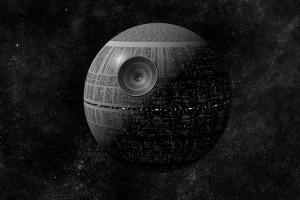 star-wars-death-star-bluetooth-speaker