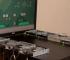 super-mario-theme-reproduit-avec-8-lecteurs-disquettes