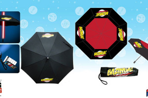 the-big-bang-theory-parapluie-bazinga