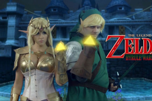 zelda-hyrule-warriors-video-clip