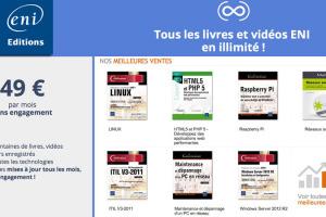 Editions-ENI-Forfait-illimite-acces-livres-video-informatique