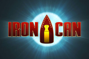 IRON-CAN-Bande-Annonce-Parodie-Iron-Man