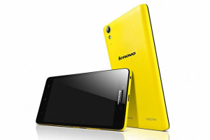Lenovo-K3-Music-Lemon-Prix-Date-Fiche-Technique