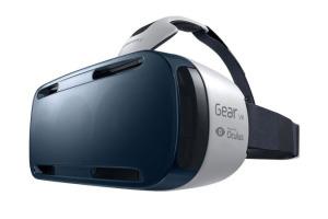 Samsung-Gear-VR-prix-casque-virtuelle