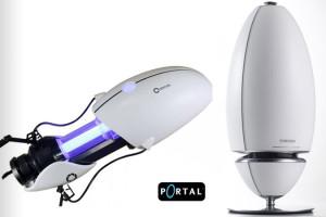 Samsung-WAM7500-Enceinte-sytle-Portal-Gun
