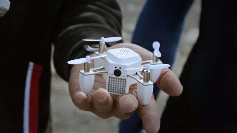 Zano-Mini-Drone-pour-Selfie-Video-Photo-pas-cher