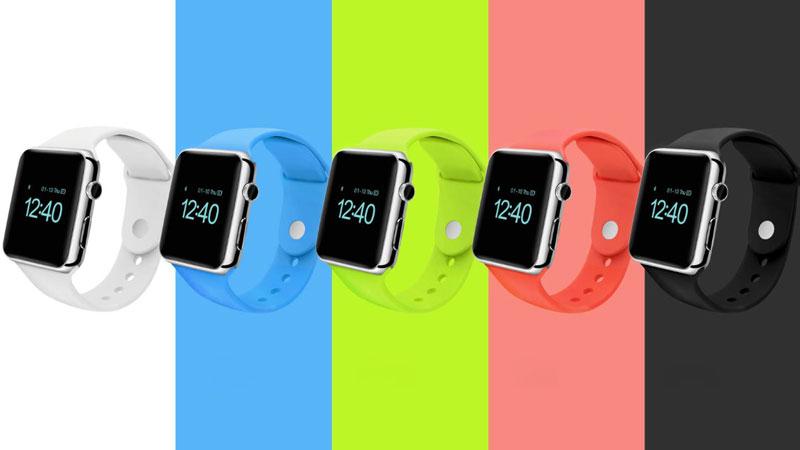 montre apple watch pas cher aiwatch clone montre apple watch pas cher