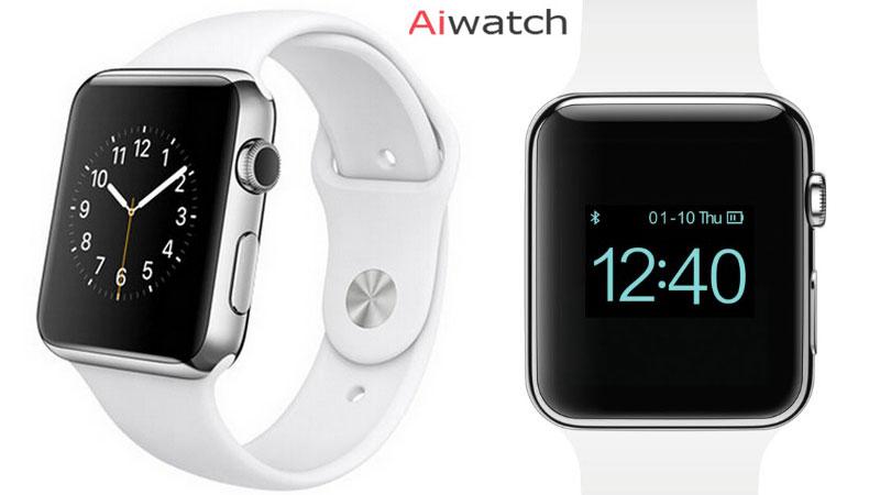 montre apple watch solde