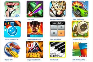 amazon-33-jeux-applis-android-gratuit-nouvel-an