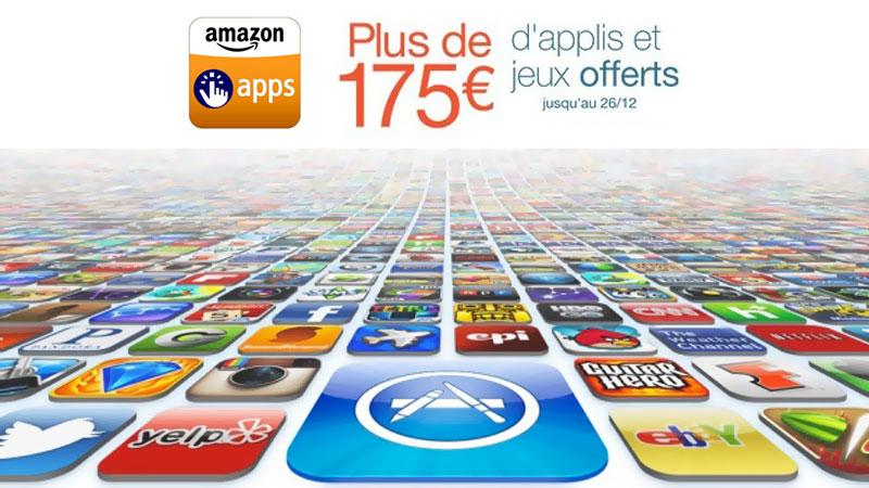 amazon-40-appli-jeux-android-gratuit-noel