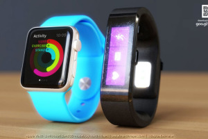 apple-watch-vs-microsoft-band-comparaison