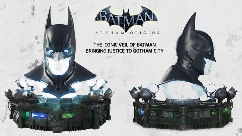 batman-arkham-origins-lampe-LED-collector