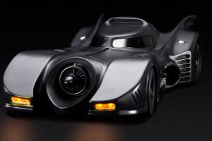 batman-batmobile-radiocommandee-modele-1989-en-vente