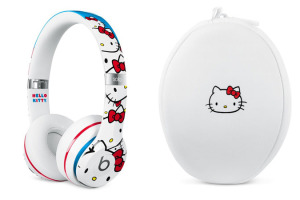beats-dr-dre-solo2-casque-hello-kitty-dispo-a-noel