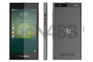 blackberry-z20-caracteristiques-prix-date-en-fuite