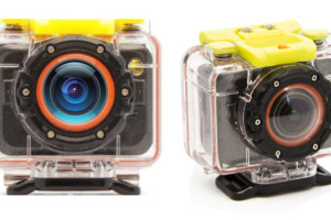 danew-move-on-sport-cam-camera-style-gopro
