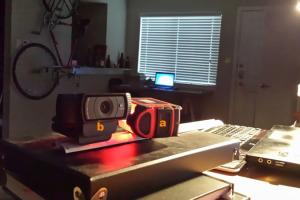 fabriquer-scanner-3D-soi-meme