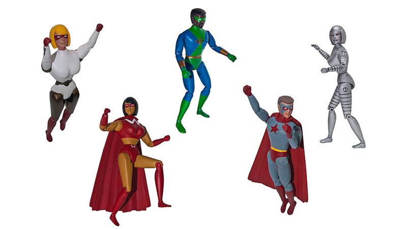 figurine-personnalisable-en-super-heros-de-son-choix