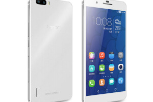 huawei-honor-6-plus-officiel