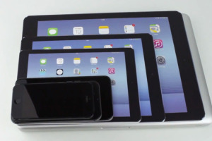 ipad-air-plus-comparatif-video