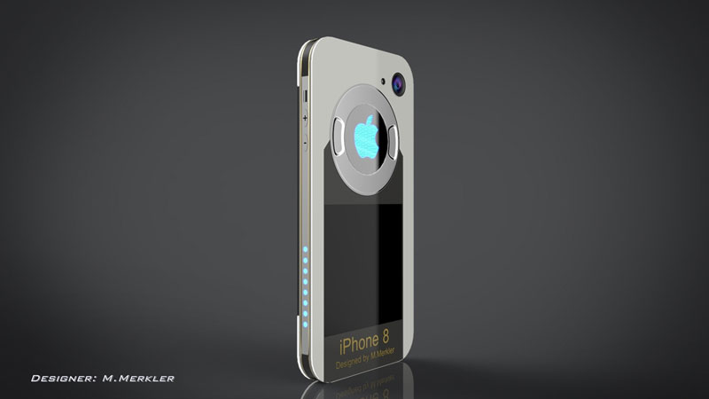 iphone-8-concept-iron-man