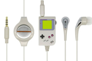 kit-mains-libres-pour-fan-Gameboy