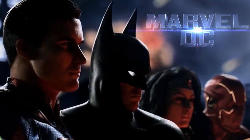 marvel-vs-dc-comics-video-super-heros