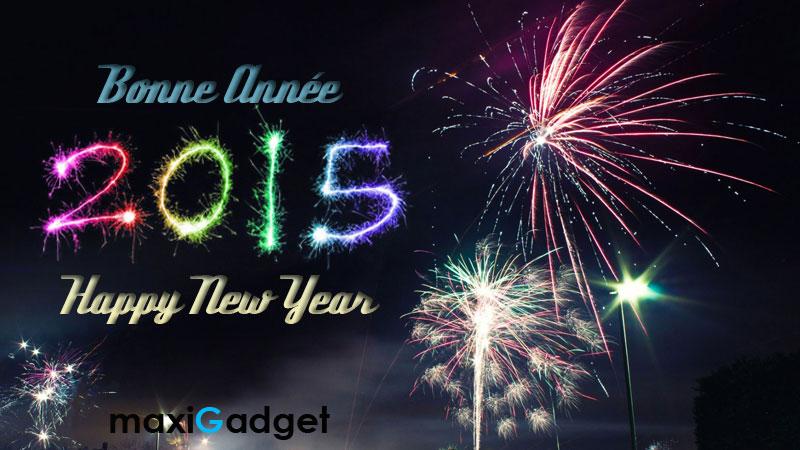 maxigagdet-bonne-annee-2015-happy-new-year