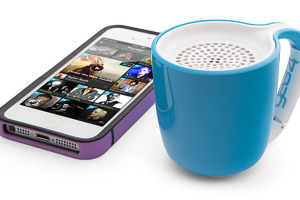 mug-enceinte-bluetooth