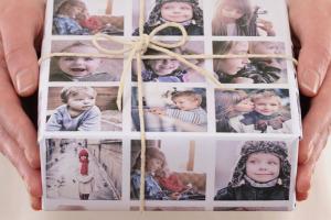 papier-cadeau-a-creer-en-ligne