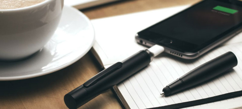 pen-power-stylo-stylet-recharge-smartphone