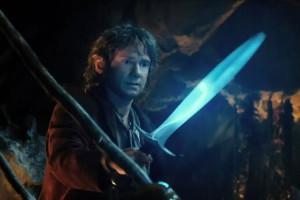 sabre-hobbit-detecteur-reseau-wifi-non-securise-a-faire-soi-meme
