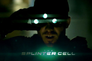 splinter-cell-fan-film-video